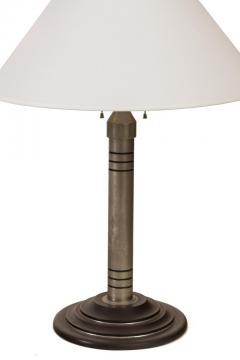 Machine Age Table Lamp - 2077816