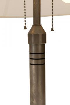 Machine Age Table Lamp - 2077817