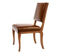Madeline Stuart Lair Dining Chair - 1946536