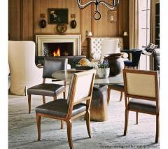 Madeline Stuart Lair Dining Chair - 1946538