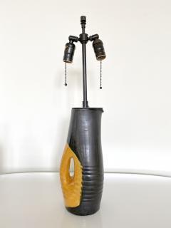 Mado Jolain MADO JOLAIN CERAMIC TABLE LAMP - 1897753