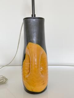 Mado Jolain MADO JOLAIN CERAMIC TABLE LAMP - 1897755