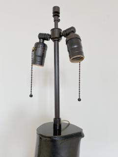 Mado Jolain MADO JOLAIN CERAMIC TABLE LAMP - 1897759