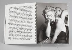 Madonna Sex Book UK First Edition - 1540995