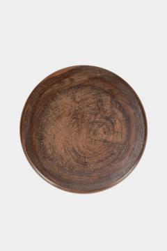 Mahogany Bowl 30s - 1638722