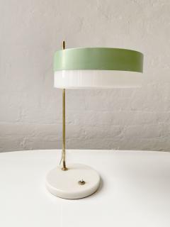 Maison Arlus ARLUS TABLE LAMP - 1878863