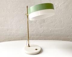 Maison Arlus ARLUS TABLE LAMP - 1878864