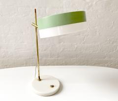Maison Arlus ARLUS TABLE LAMP - 1878865