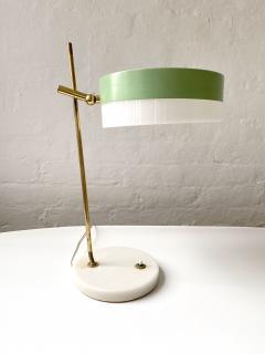 Maison Arlus ARLUS TABLE LAMP - 1878866