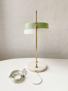 Maison Arlus ARLUS TABLE LAMP - 1878870