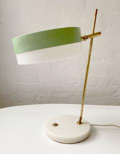 Maison Arlus ARLUS TABLE LAMP - 1878872