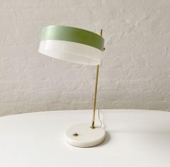 Maison Arlus ARLUS TABLE LAMP - 1878875