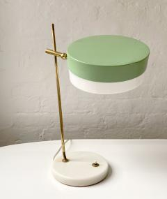 Maison Arlus ARLUS TABLE LAMP - 1878876