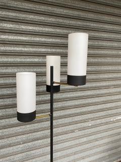 Maison Arlus Floor Lamp for Arlus France 1960s - 2001314