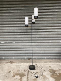 Maison Arlus Floor Lamp for Arlus France 1960s - 2001316