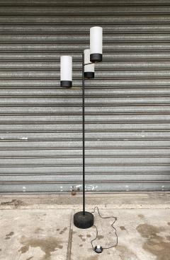 Maison Arlus Floor Lamp for Arlus France 1960s - 2001317