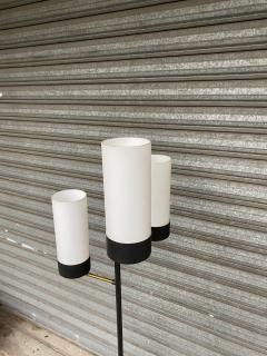 Maison Arlus Floor Lamp for Arlus France 1960s - 2001319