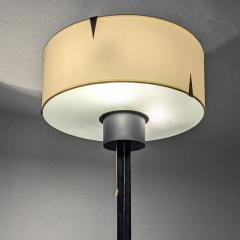 Maison Arlus LAMPPOST MAISON ARLUS 1950  - 1889007
