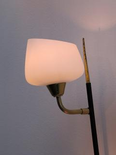 Maison Arlus Large Multiarm Wall Light by Arlus - 692388