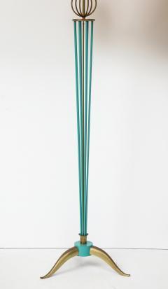Maison Arlus Maison Arlus Floor Lamps - 1207560