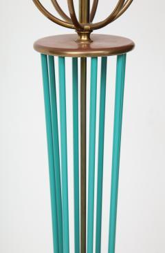 Maison Arlus Maison Arlus Floor Lamps - 1207568