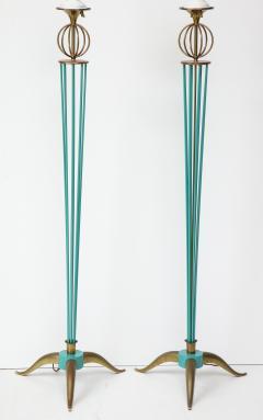 Maison Arlus Maison Arlus Floor Lamps - 1207569