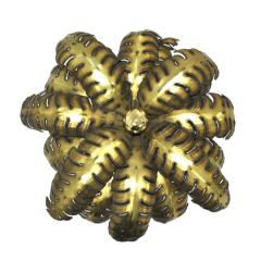 Maison Jansen Maison Jansen Table Lamp - 506622