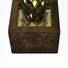 Maison Jansen Maison Jansen Table Lamp - 506623
