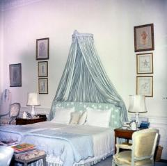 Maison Jansen President John F and First Lady Jacqueline Kennedy s White House Bedroom Chairs - 2062866