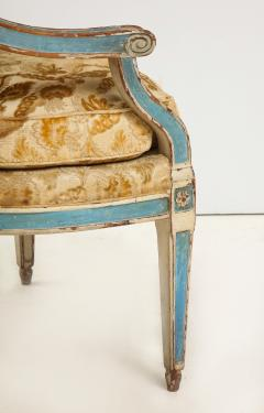Maison Jansen President John F and First Lady Jacqueline Kennedy s White House Bedroom Chairs - 2062874
