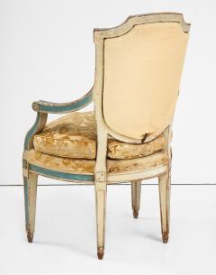Maison Jansen President John F and First Lady Jacqueline Kennedy s White House Bedroom Chairs - 2062875