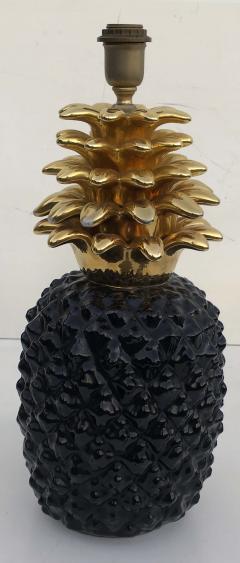 Maison Lancel Huge Ceramic by Maison Lance - 841708