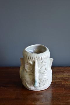 Manuel Parra Manuel Parra 1950s Ceramic - 1413019