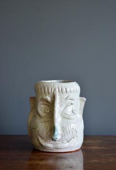 Manuel Parra Manuel Parra 1950s Ceramic - 1413021