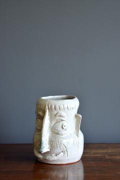 Manuel Parra Manuel Parra 1950s Ceramic - 1413023