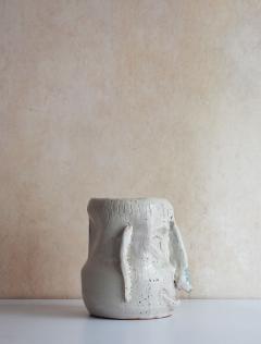 Manuel Parra Manuel Parra 1950s Ceramic - 1413024
