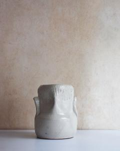 Manuel Parra Manuel Parra 1950s Ceramic - 1413025
