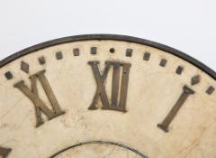 Marble Clock Face - 1015993