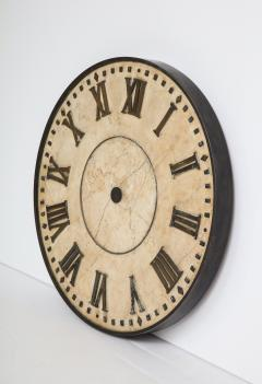 Marble Clock Face - 1016000