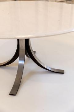 Marble Table by Osvaldo Borsani and Eugenio Gerli for Tecno - 1273822