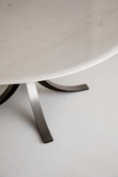 Marble Table by Osvaldo Borsani and Eugenio Gerli for Tecno - 1273823
