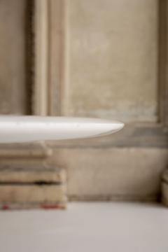 Marble Table by Osvaldo Borsani and Eugenio Gerli for Tecno - 1273824