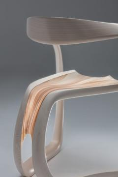 Marc Fish Marc Fish Ethereal Series Chair UK 2019 - 972613