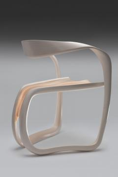 Marc Fish Marc Fish Ethereal Series Chair UK 2019 - 972615