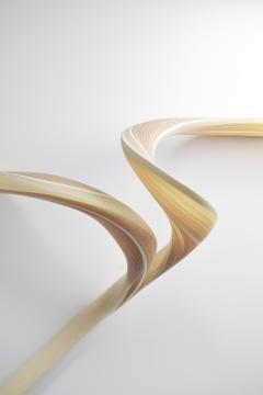Marc Fish Marc Fish Ethereal Series Console UK - 1721071