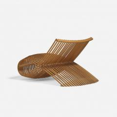Marc Newson Marc Newson Lounge Chair - 1028453