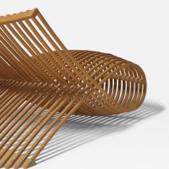 Marc Newson Marc Newson Lounge Chair - 1028454
