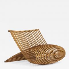 Marc Newson Marc Newson Lounge Chair - 1029058