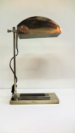 Marcel Breuer Bauhaus Lamp Marcel Breuer - 955185