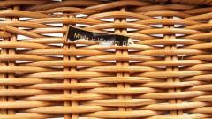 Marcel Breuer Marcel Breuer B 35 Lounge Chair - 218283